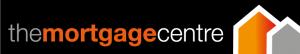 mortgage-centre-logo-184px-x-45px (1)
