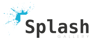 splash-logo-med-01