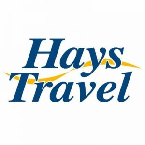 Hayes Travel