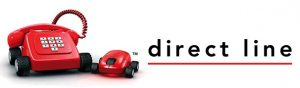 directline-logo